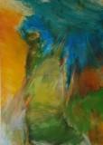 2018 – Art Graulhet : acrylique-sur-paier-600g-gros-grain-56x77