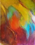 -sans-titre-acrylique-drap-collé-sur-bois-80x116