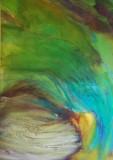 -sans-titre-acrylique-drap-collé-sur-bois-73x117