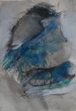 2018 – Art Graulhet : encre-de-chine-aquarelle-sur-papier-300g-gros-grain17x33