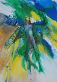2018 – Art Graulhet : encres-de-couleur-sur-papier-400g-17x33-2