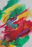 2018 – Art Graulhet : encres-de-couleur-sur-papier-400g-17x33