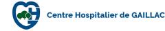 logo-hôpital